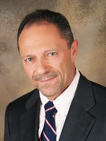 Robert J. Caccavale, M.D.